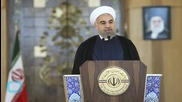 Iran Reaches Nuclear Agreement With UN Security Council Members