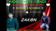 Mamino Anche 2012 New Kuchek 2013 Dj Feissa Hd