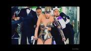 Lady Gaga - Paparazzi ( Високо Качество )