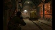 Sniper Elite V2 Playthrough ( Част 3 )