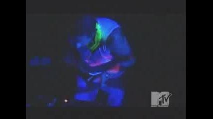 Mauro Picotto - Live Ibiza 2001