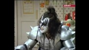 That 70s Show (with Gene Simmons)