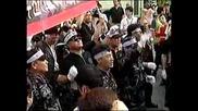 Конфликтът между Ю. Корея и Япония ескалира
