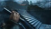 Battlefield 1 Hard #11 Avanti Savoia - Chapter: O Tutti Accoppati
