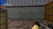 iem5 world championship n0thing vs redcode 2