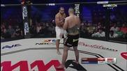 Благой Иванов ( Багата ) vs Смелиньо Рама 05.06.2015 [целия мач]