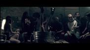 Превод - Calvin Harris - Blame ft. John Newman