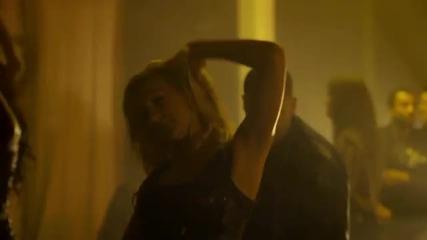 Mohombi ft Nelly - Miss Me + превод (високо качество)