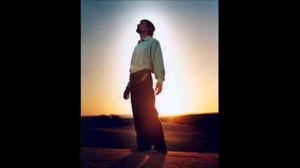 Viggo Mortensen - Always