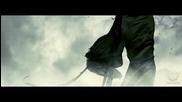 Afshin - Tasmim (official Video)