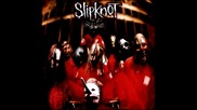 Slipknot - Spit It Out (hyper Version)