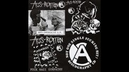 Aus Rotten - Have Another