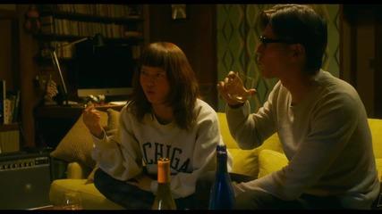 Ayashii Kanojo *2016* Movie Trailer