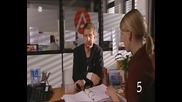 10 Неща Който Не Трябва Да Правите Когато Сваляте Секретарката на Шефа Си