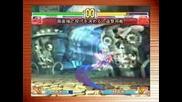 Sfiii 3rd Strike (anniversary Edition Dvd) Tutorial Necro