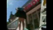 Скирта Камера - Супер Смях