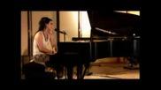 Evanescence-CMWYS (acoustic @ Pepsi Smash)