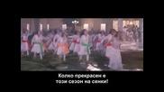Бг Превод Dil To Pagal Hai - Koi Ladki Hai