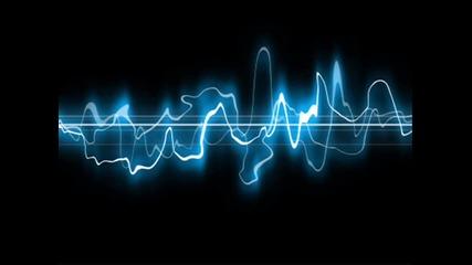 Electro Houseeee