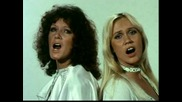 Abba - Mamma Mia (official music video)