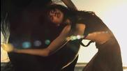 Aloe Blacc vs. Hurts - Wake Up It s A Wonderful Life ( Kallinikos Anesthesia Mashup)2013