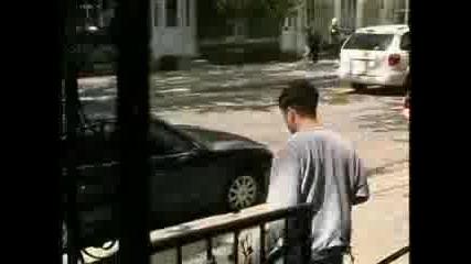 Скрита Камера - убийство