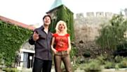 """Екстра Нина и Самир - """"следа от пръстен"""", 2009"""