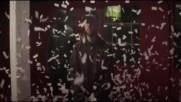 N E W ! Mac Miller - Cindarella ( feat. Ty Dolla $ign )