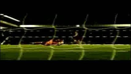 Fernando Torres - Not afraid