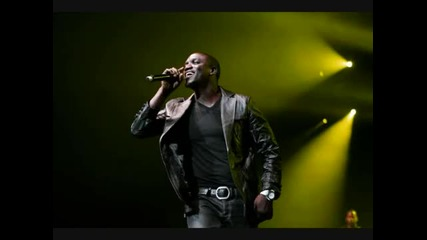 Akon - Body Bounce ( 2011 New )