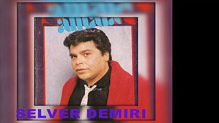 Selver Demiri -_- Амала (1987) Album))
