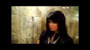 Вероника - Дръжте Крадеца Премиера (high Quality)