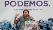 Grassroots Movements Revive Interest in Spain Politics
