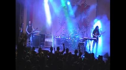 ЕПИЗОД - Парк рок ПЛОВДИВ (13 май 2011 г.) - 12.