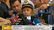 Издирването на аржентинската подводница продължава