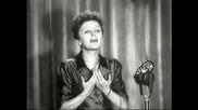 Edith Piaf - Hymne A LAmour