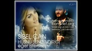 sibel can & husnu senlendirici 2009 newww