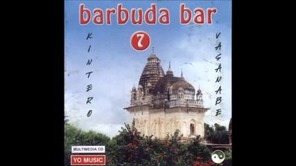 Kintero Vatanabe - Fata Morgana (Budda Bar Vol. 7)