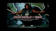 Jason Derulo - Hush