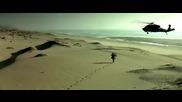 Блек Хоук/black Hawk Down-бг. аудио
