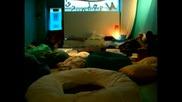 Къща за сиеста във Финландия