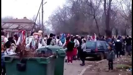 Kykeri selo Zavoi 2016 (1) Video