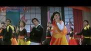Jo Jeeta Wohi Sikandar - Hamse Hai Sara Jahan arc