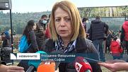 Йорданка Фандъкова: Затваряме нощните заведения в София