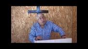 Дойдете при Мене , всички вие които сте отрудени и обременени - П-р Фахри Тахиров