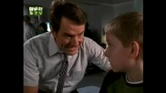 Malcolm In The Middle season3 episode17