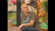 Иван Ангелов в Това го знае всяко хлапе - цялото предаване 18.04.08 HQ