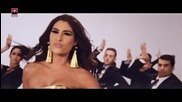 Thomai Apergi - Keep Your Head Up High (official Video Clip)