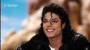 Michael Jackson Просто магия - Mix