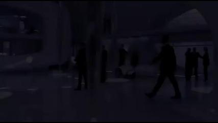 Men in Black 3 *2012* Trailer